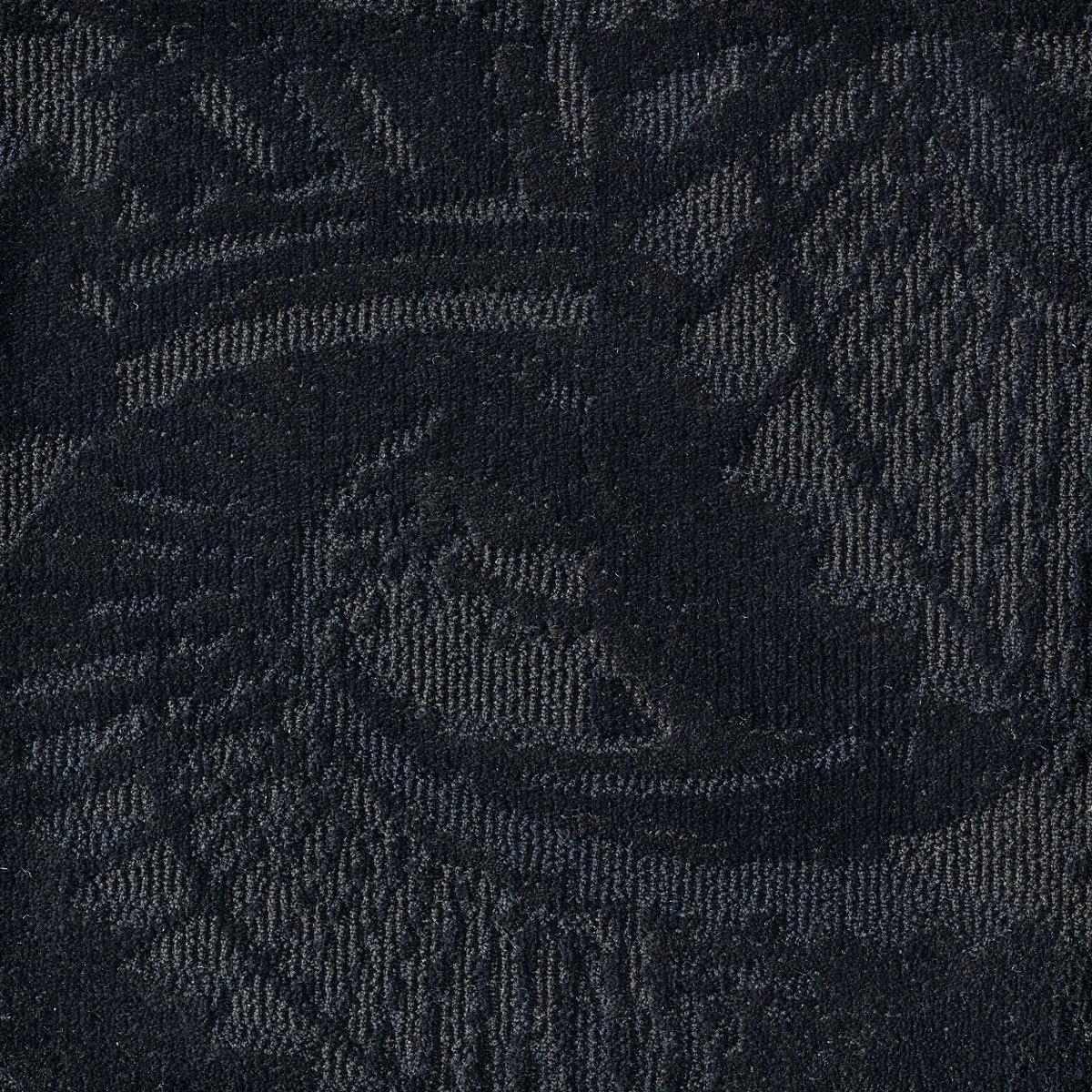 9007 Fedora