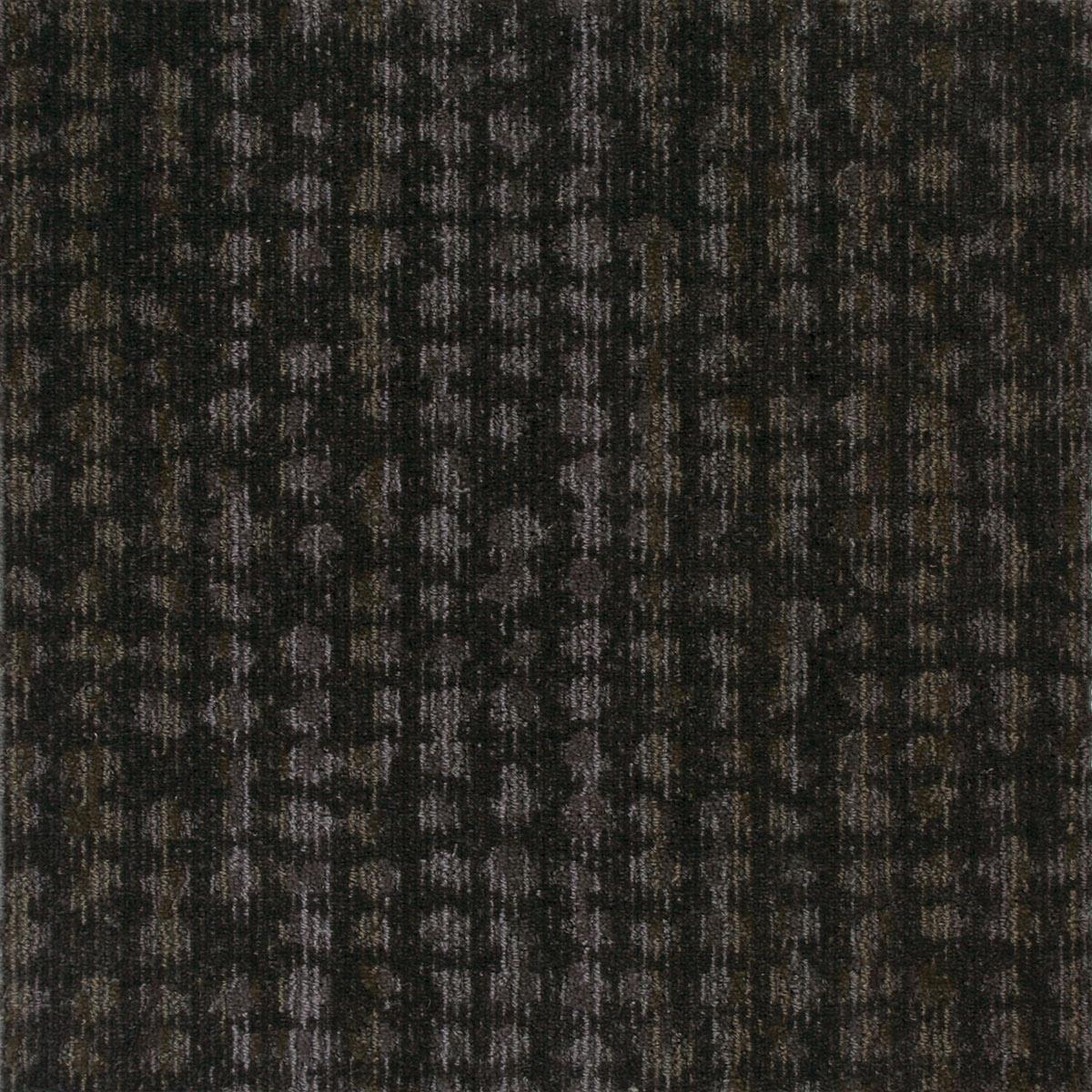 9019 Domino