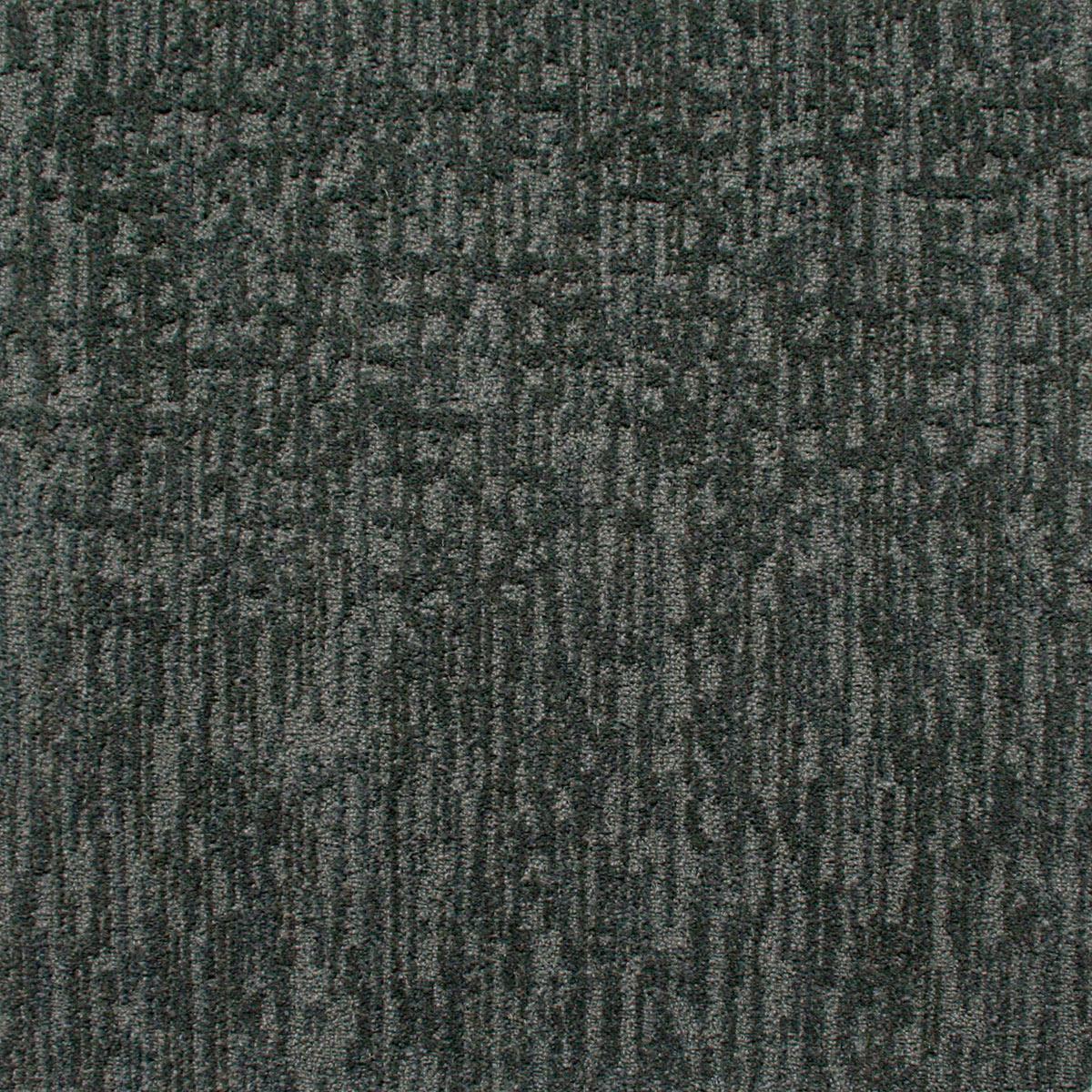 9016 Licorice