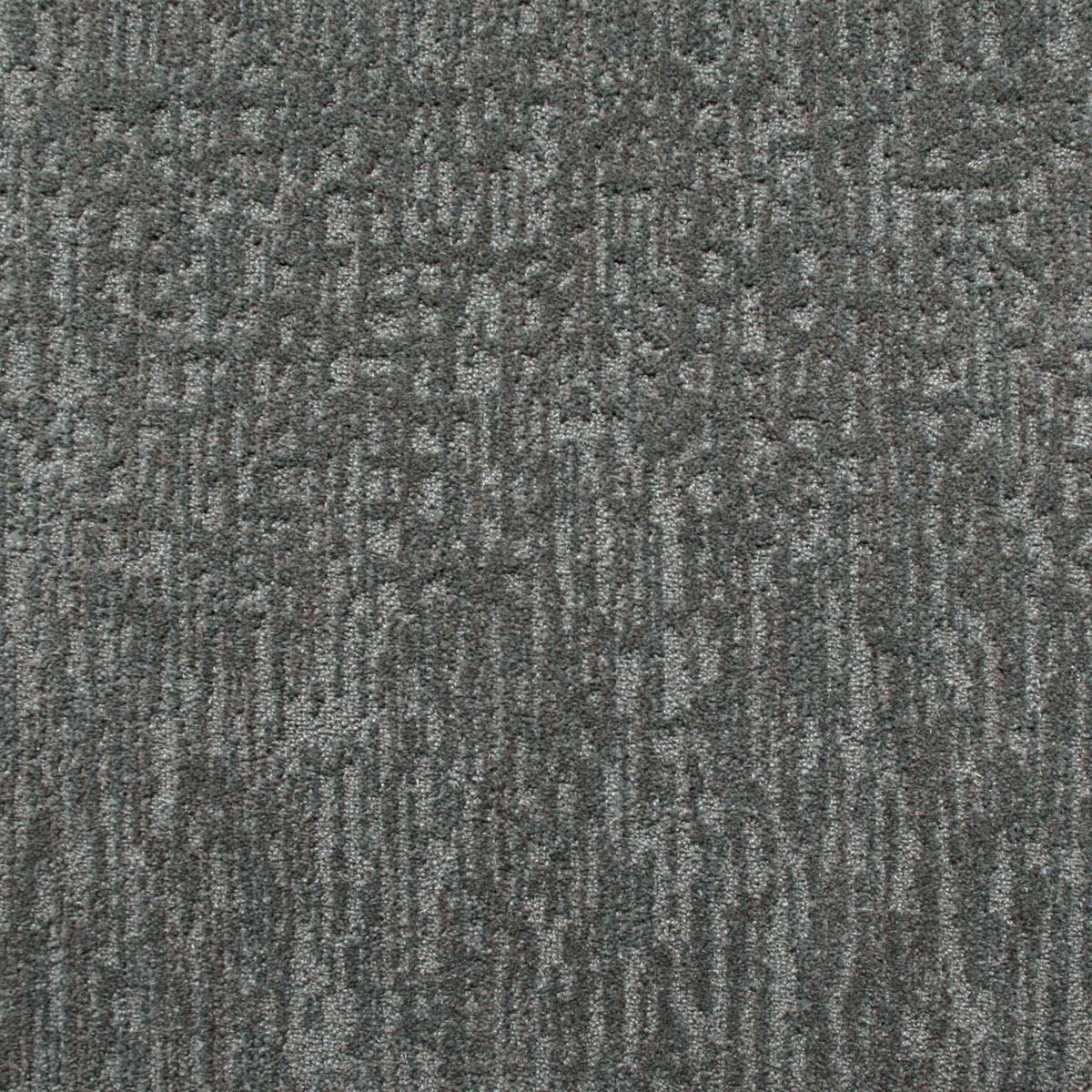 9015 Chicory