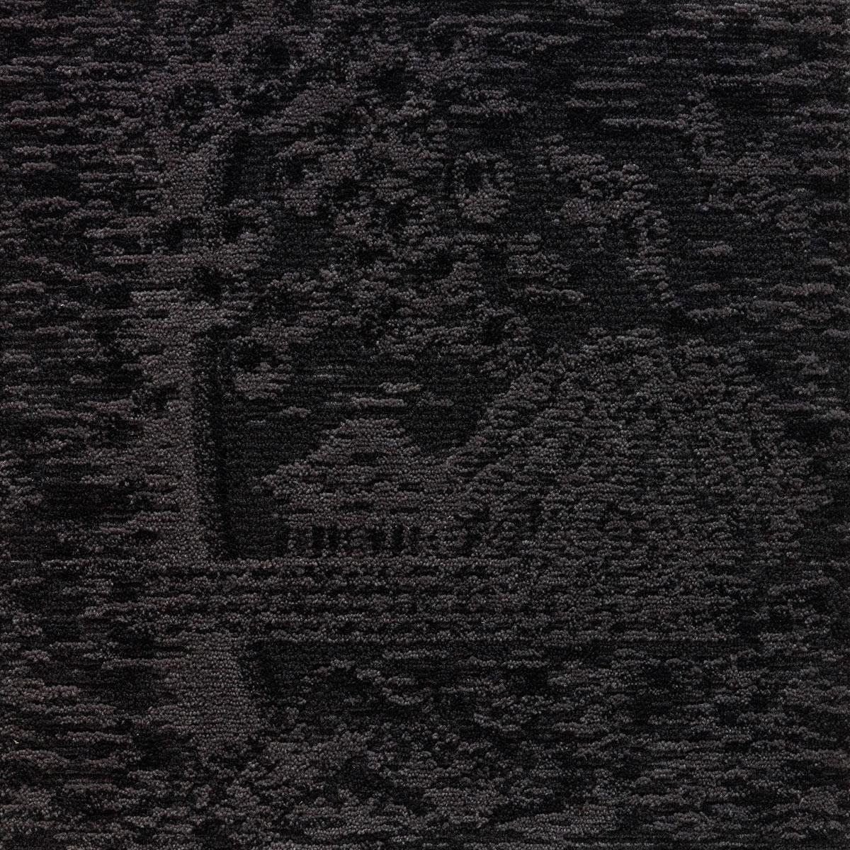 9006 Enigma