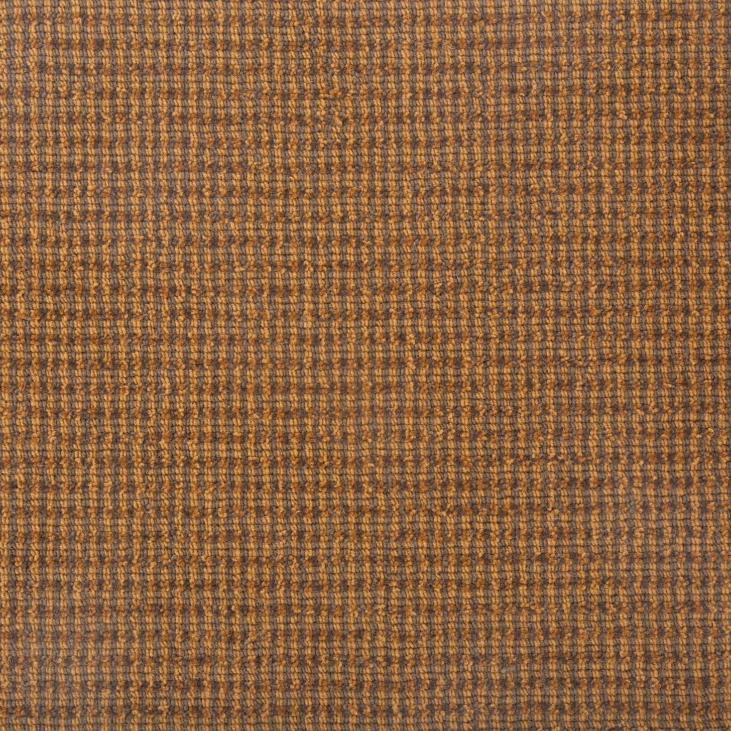 Marillo Frisé Stripes 4026 1M1N
