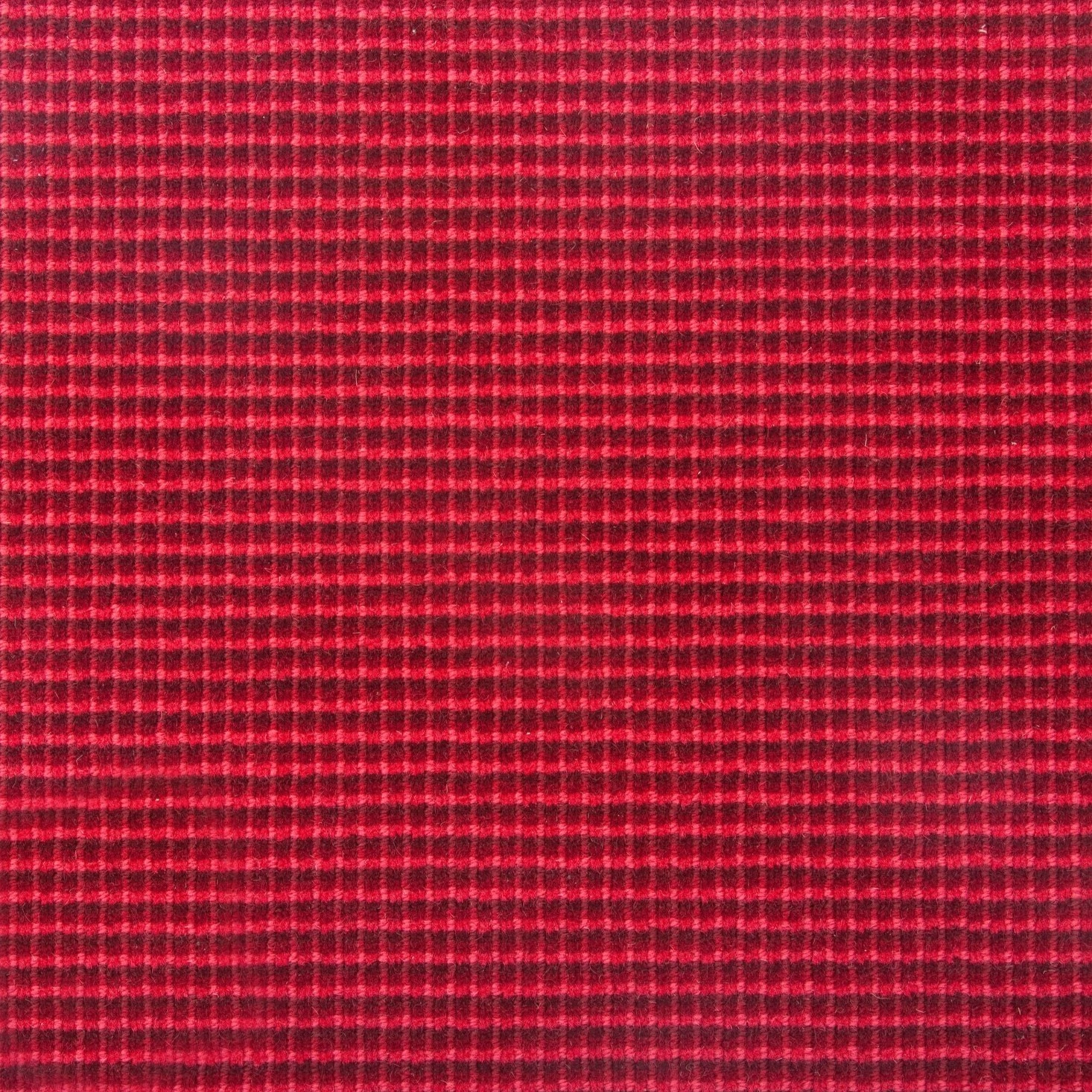 Marillo Stripes 4024 1M1N