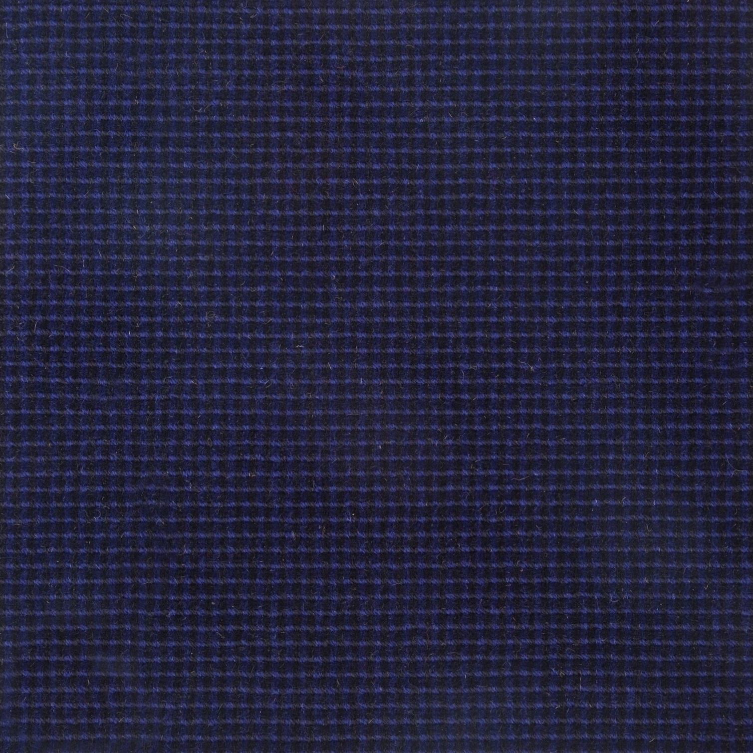 Ormea Bouclé  Stripes 4024