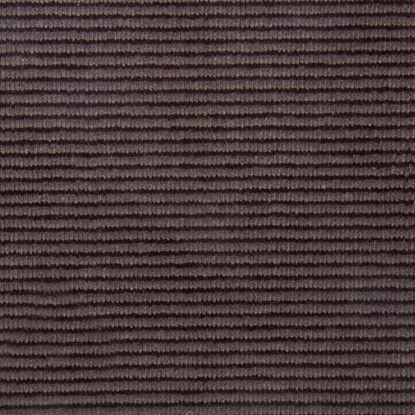 Moquette Stripes 4024 1M1N