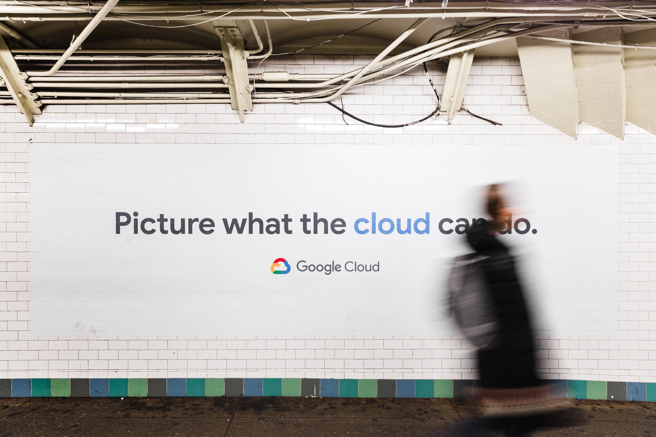 Google_Times Square-0474.jpg