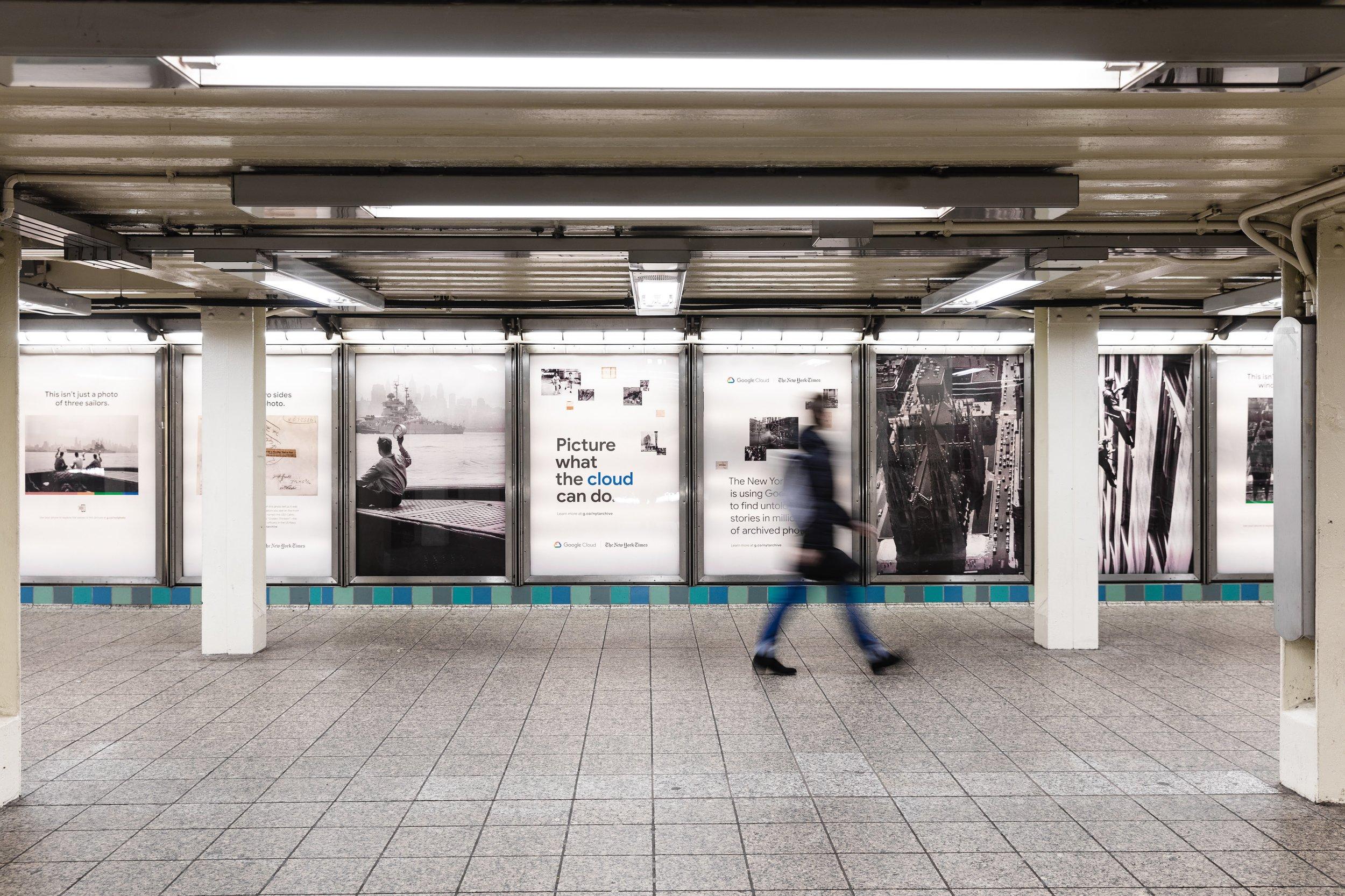 Google_Times Square-0493.jpg