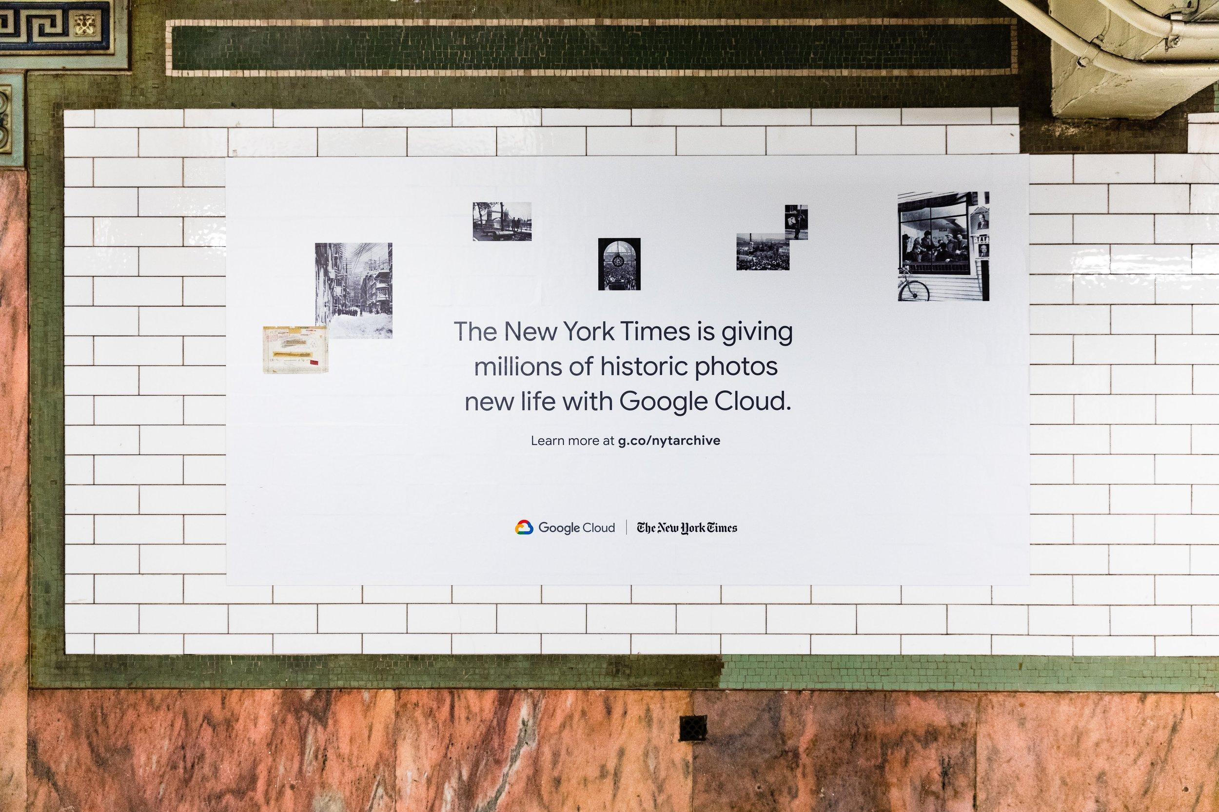 Google_Wall Street-8611.jpg