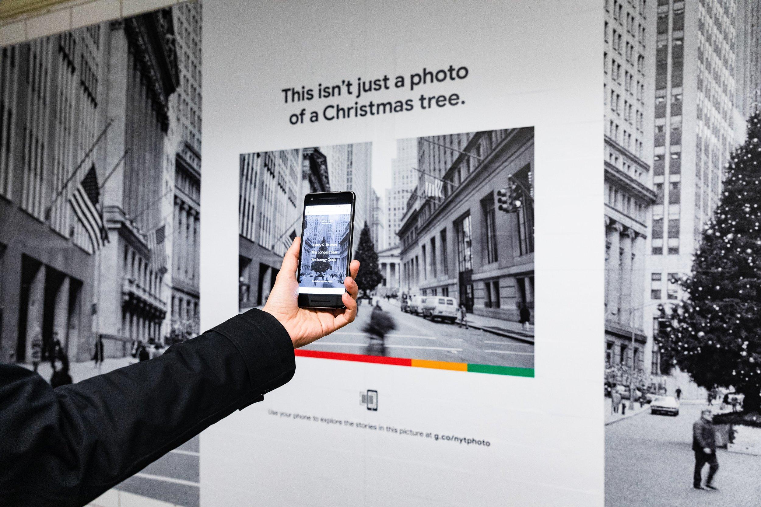 Google_Wall Street-8885.jpg