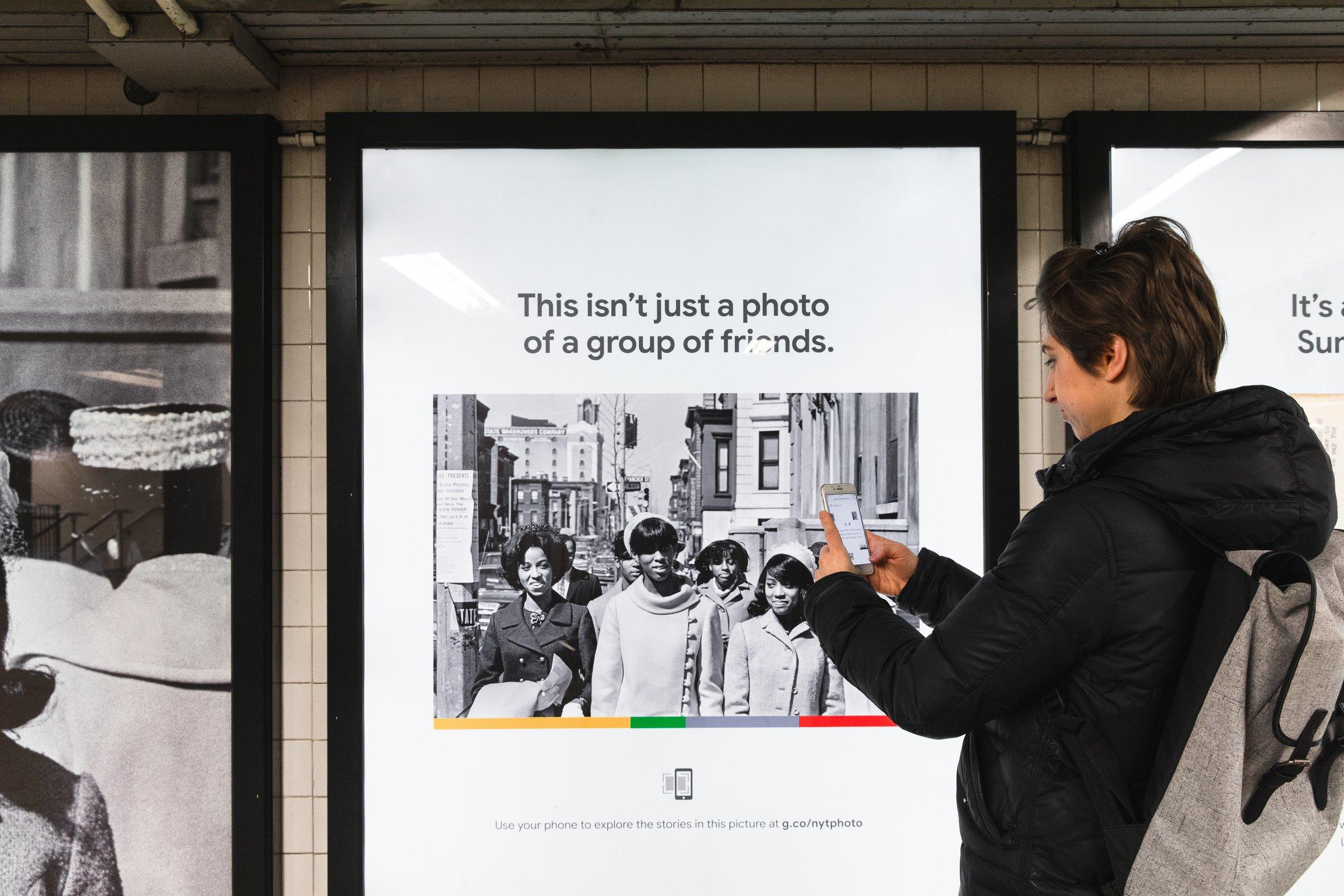 Google_Columbus Circle-0565.jpg