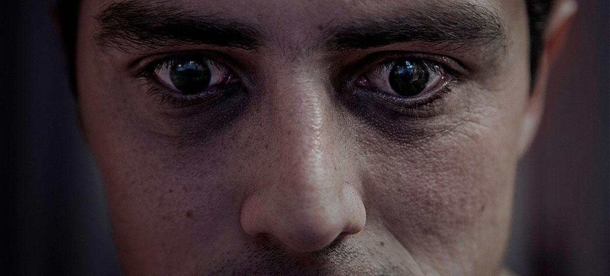 AlejandroPalomino03.jpg