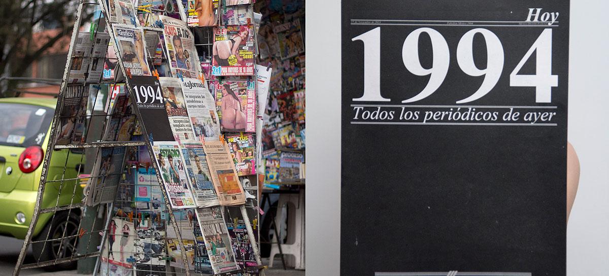 YollotlAlvarado07.jpg