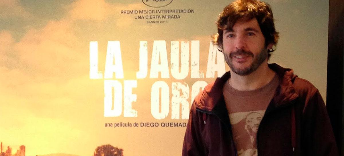DiegoQuemadaDiez02.jpg