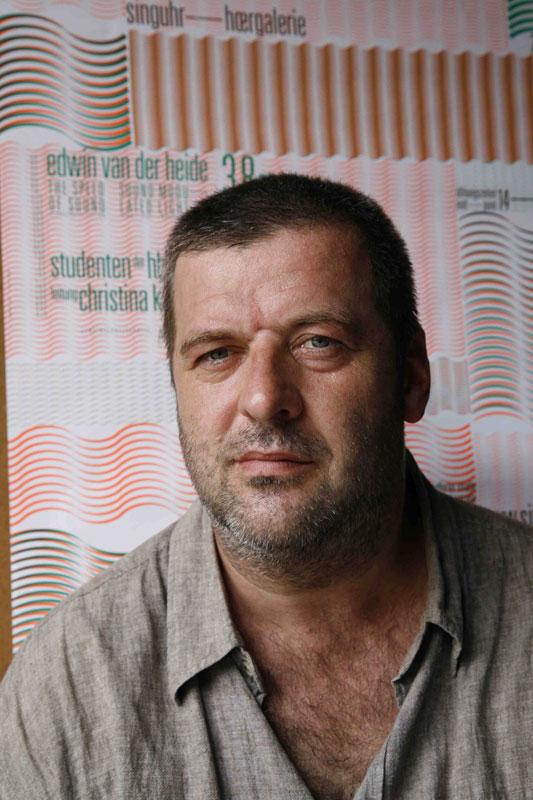 Carsten Seiffarth