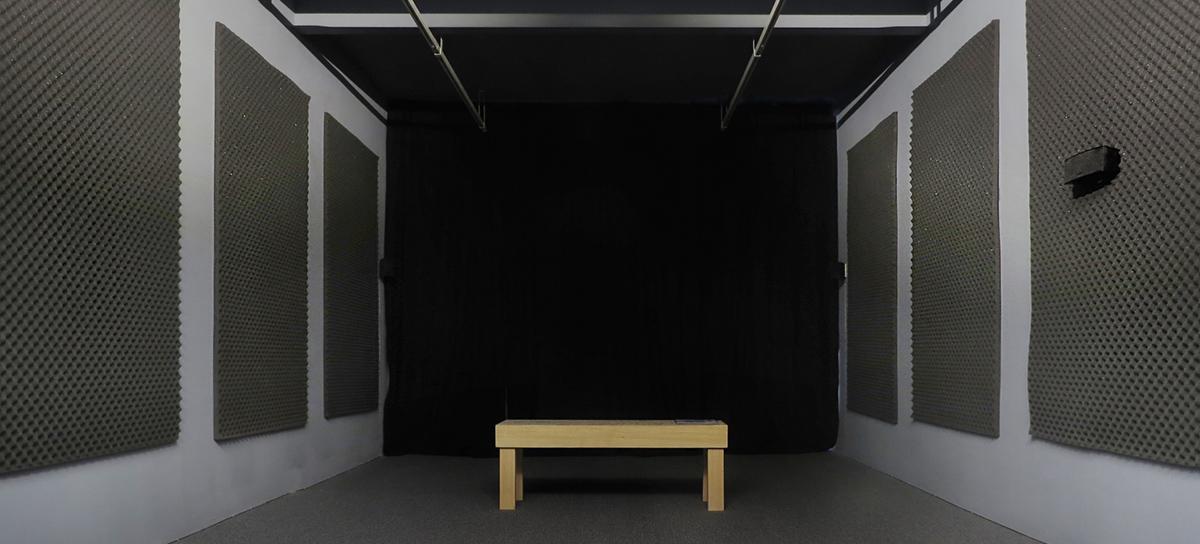 La memoria de los muros  — Diego Orendain / Pedro Martínez-Negrete