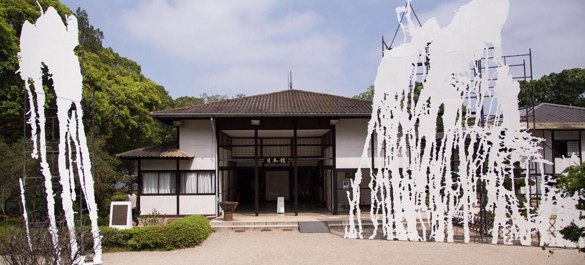 CasaWabi_Takanori-Suga_03.jpg