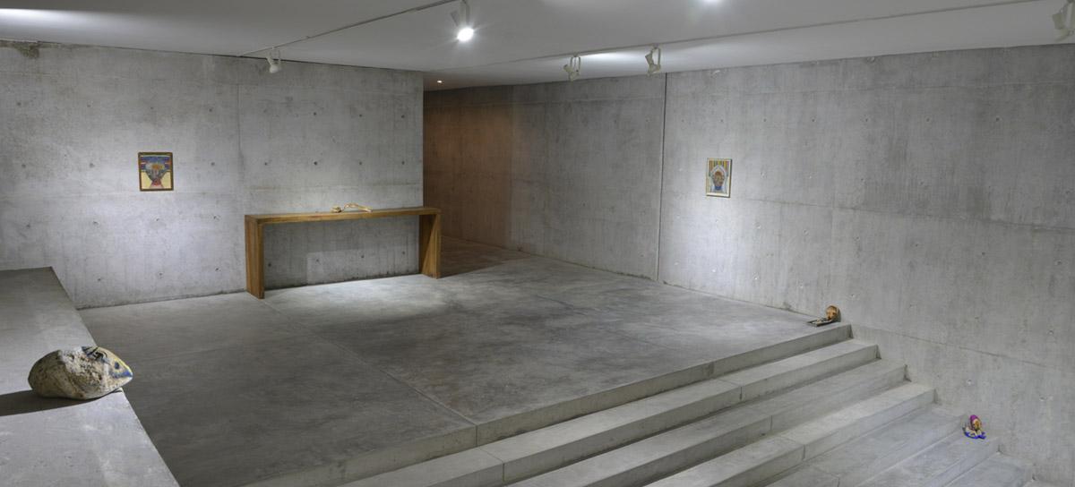 Izumi-Kato_CasaWabi05.jpg