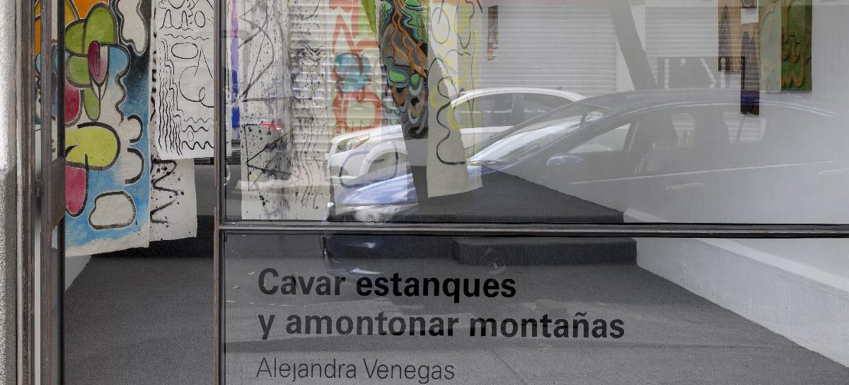 CasaWabi_AlejandraVenegas_07.jpg