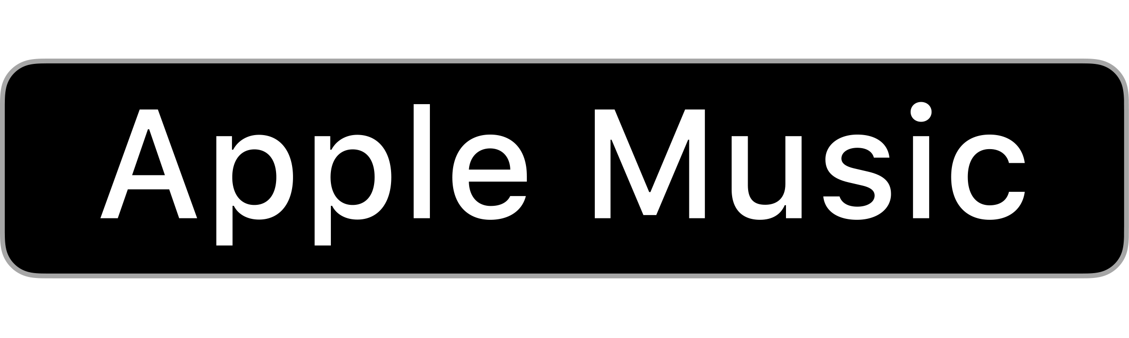 Apple Mus.png