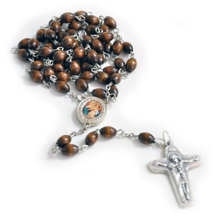 rosary3.jpg