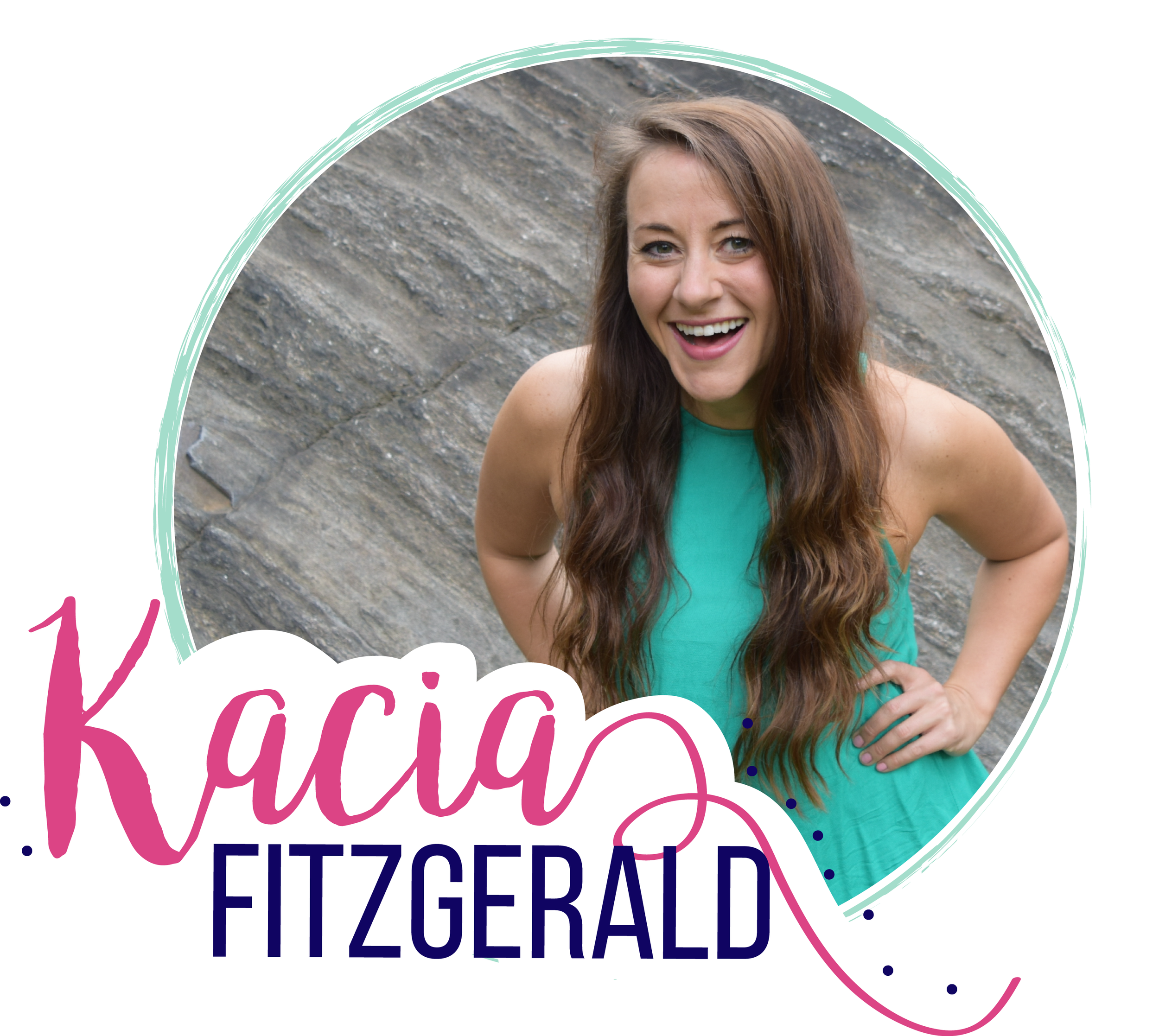 Kacia Fitzgerald Fit Foundation :: A team of online health and fitness coaches