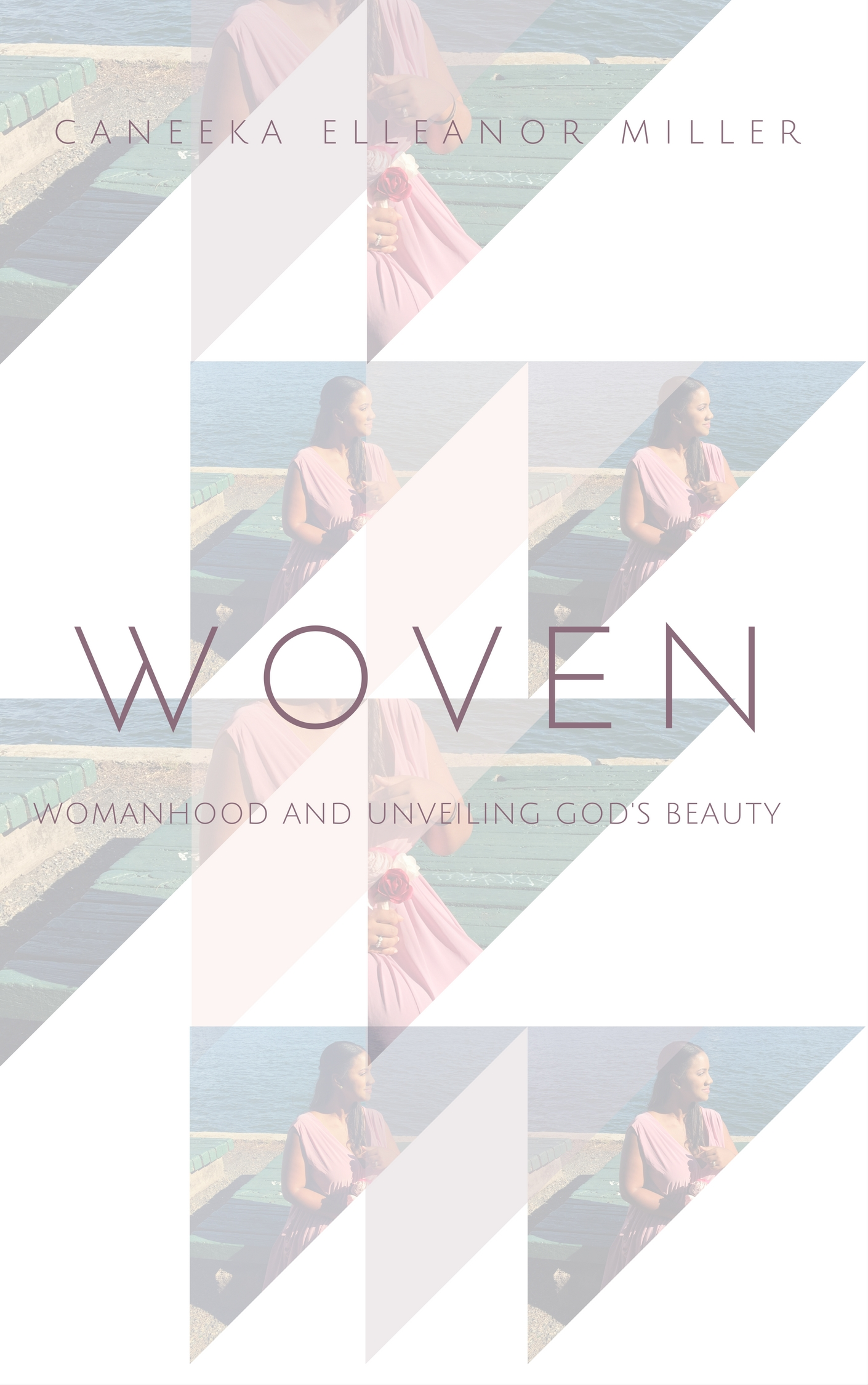 WOVEN official cover.jpg