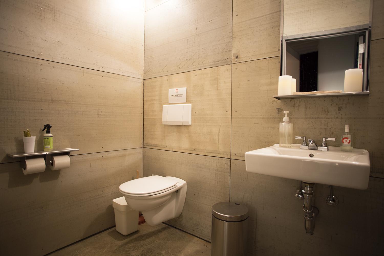 gw_bathroom.jpg