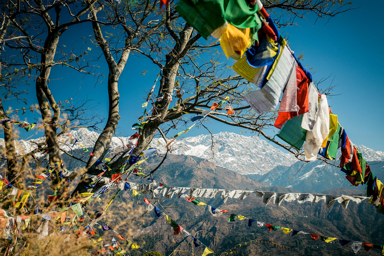 dhar_prayer_flags_1500x1000.jpg