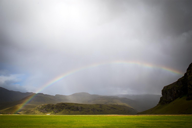 rainbow_1500x1000.jpg