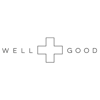 well_and_good_logo_350x350.jpg