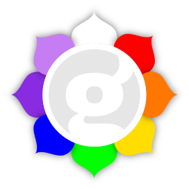 gy_tt_logo_clr.jpg
