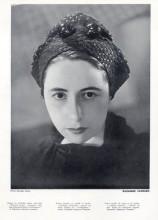 56425-suzanne-farnier-millinery-1934-georges-saad-hprints-com.jpg