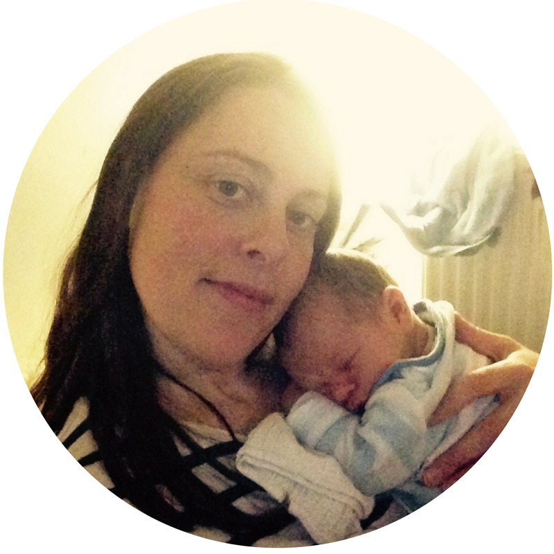 Me & Henry Birth Photo.png