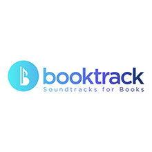 Soundtracks for Books