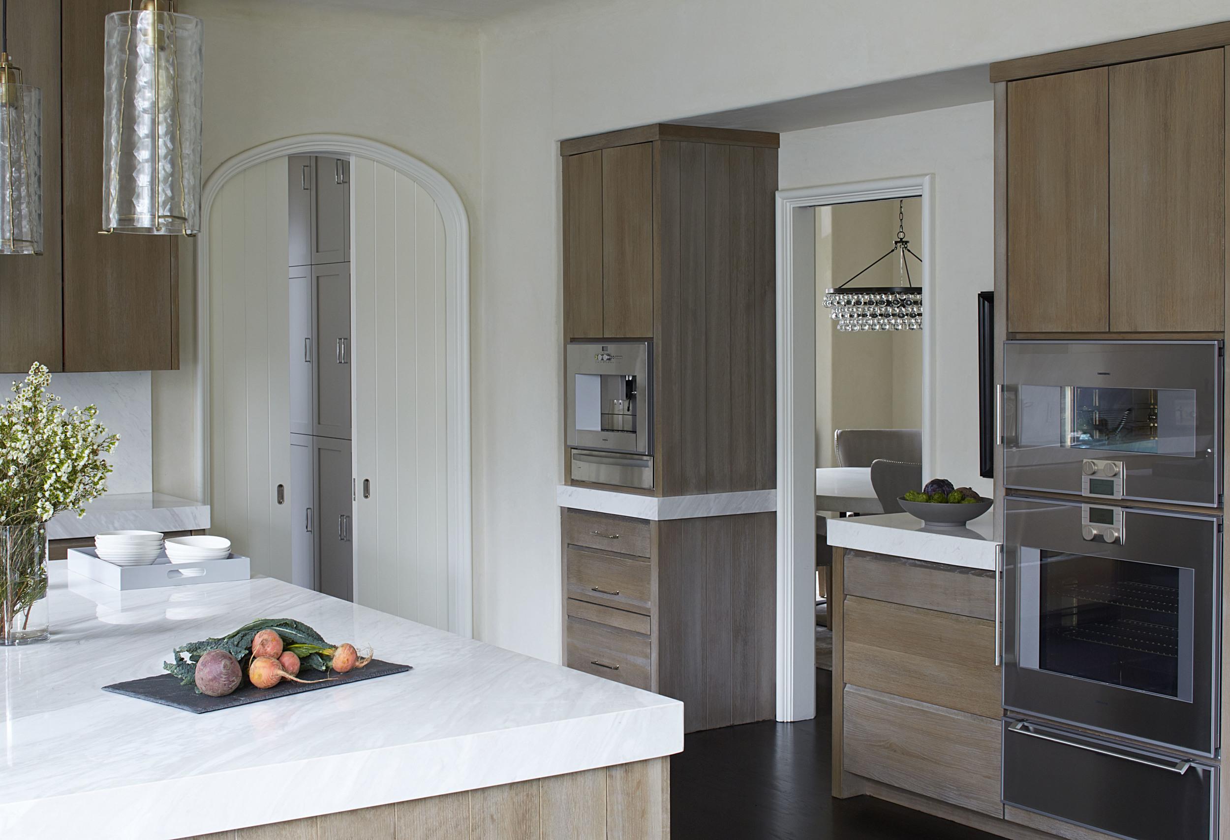 Stenglen_Kitchen6_B.jpg