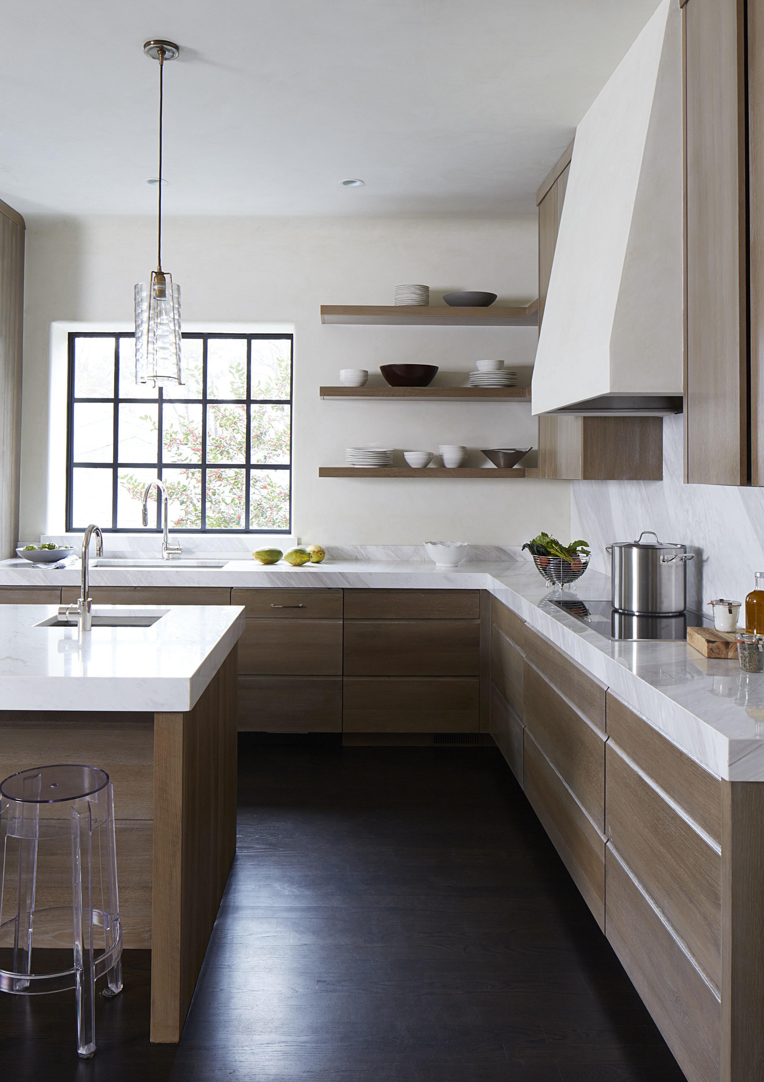 Stenglen_Kitchen.jpg