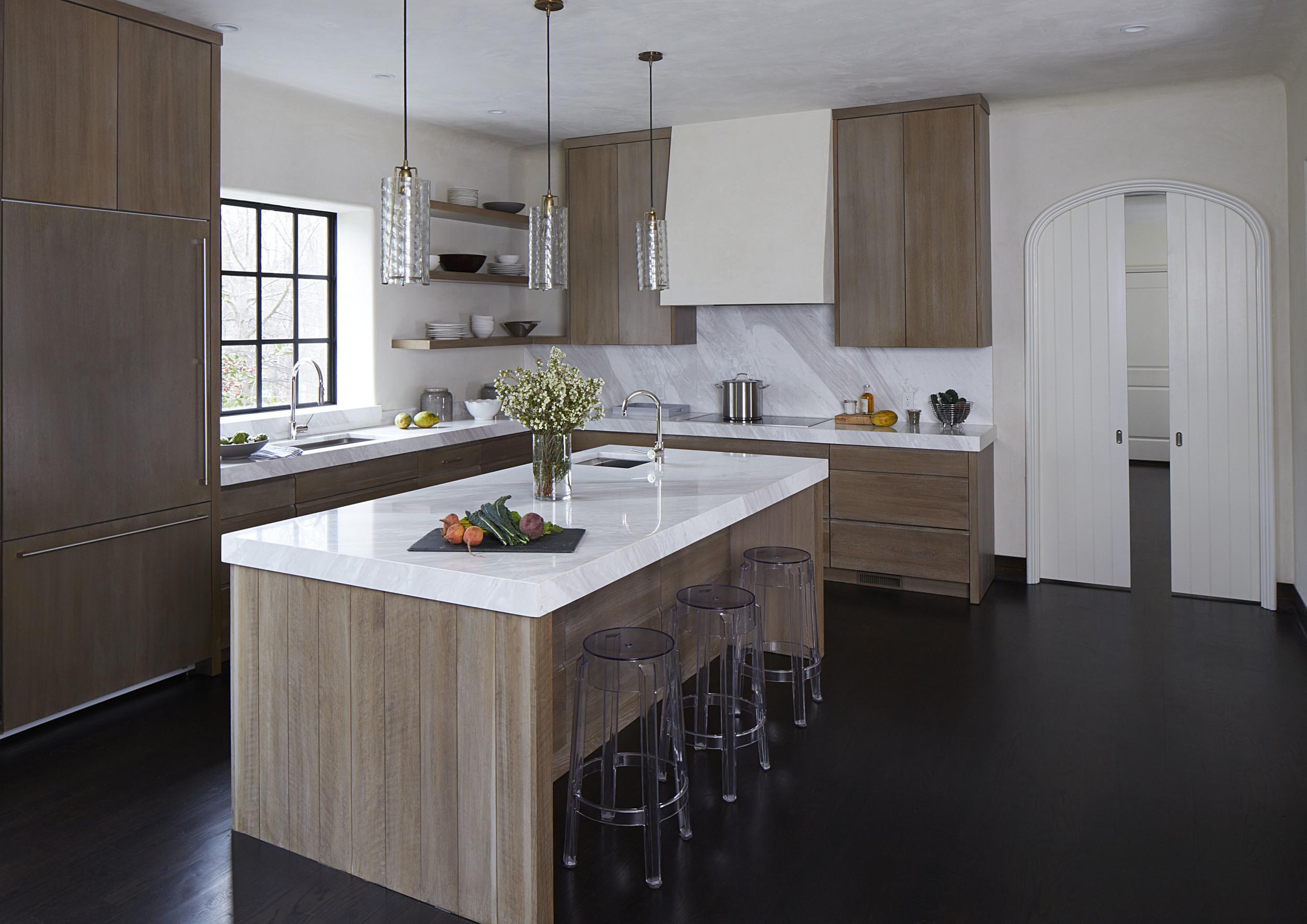 Stenglen_Kitchen2.jpg