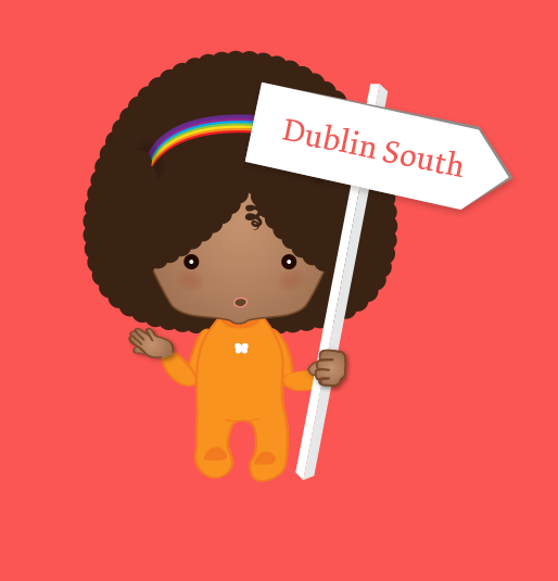 Dublin-South.png