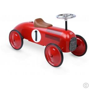 Minime Toys