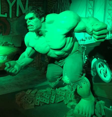 Hulk 1.jpg