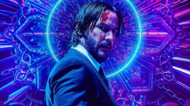 John Wick 3 Review - 4/5 - Bigger and more Brutal