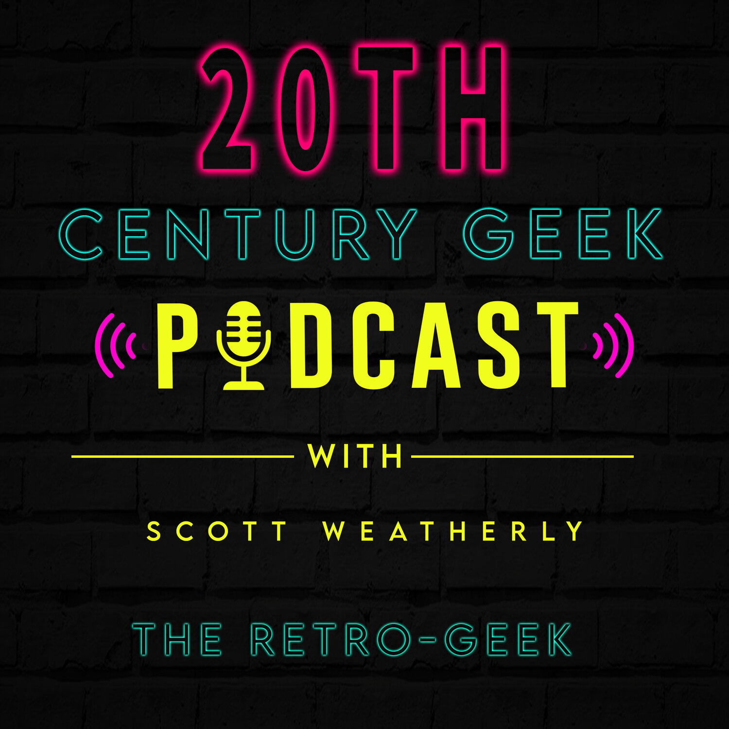 Episode 132 The Exorcist at 50