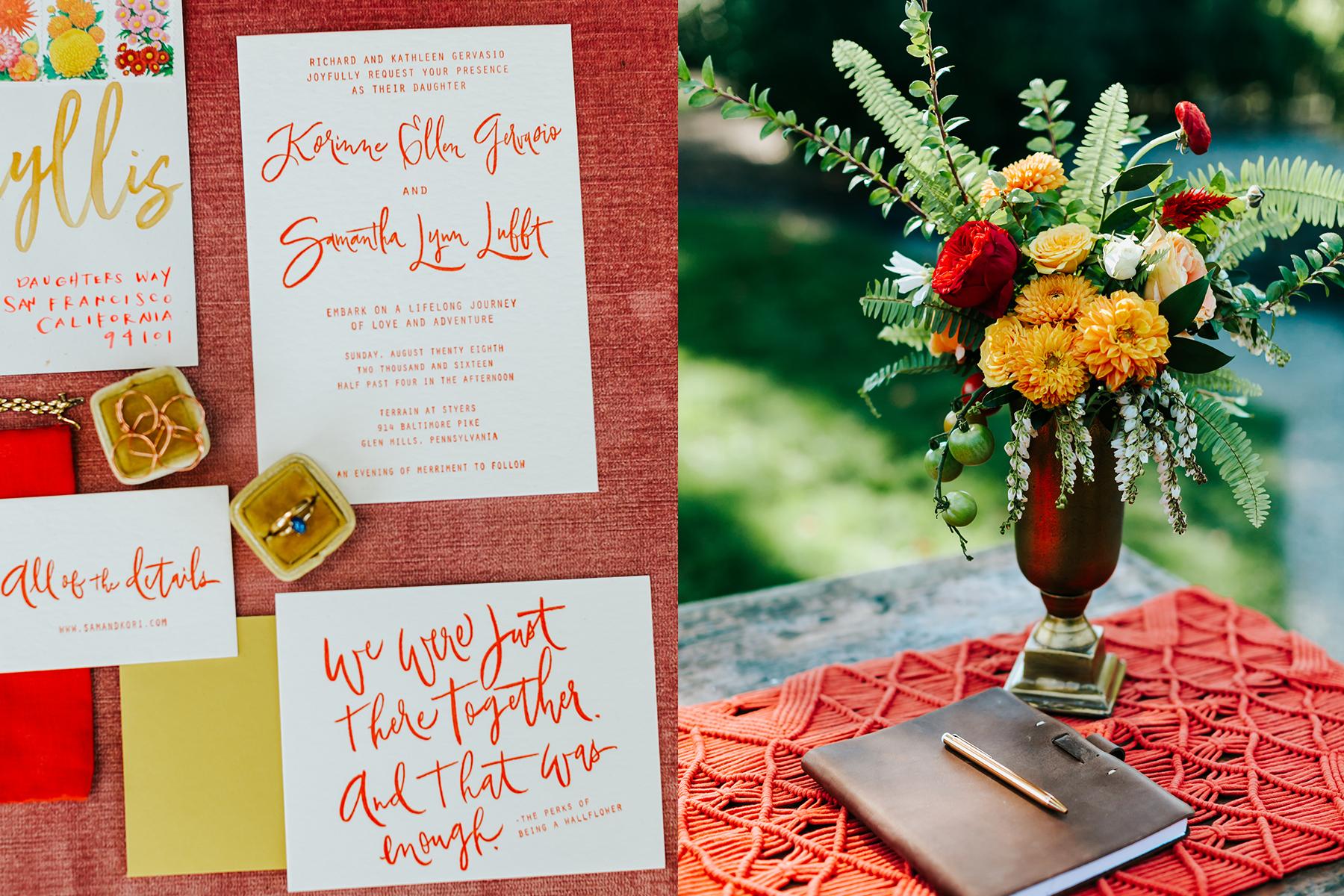 terrain+at+styers+gay+wedding+florist+colly+flowers1.jpg