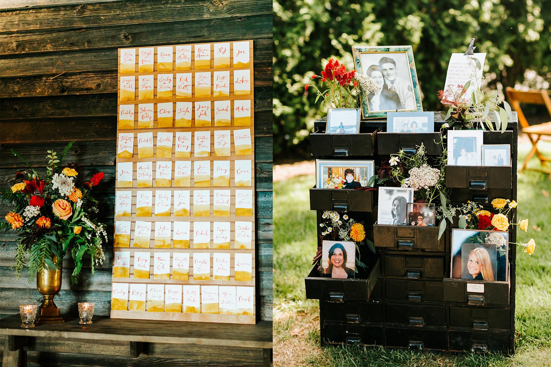 terrain+at+styers+gay+wedding+florist+colly+flowers5.jpg