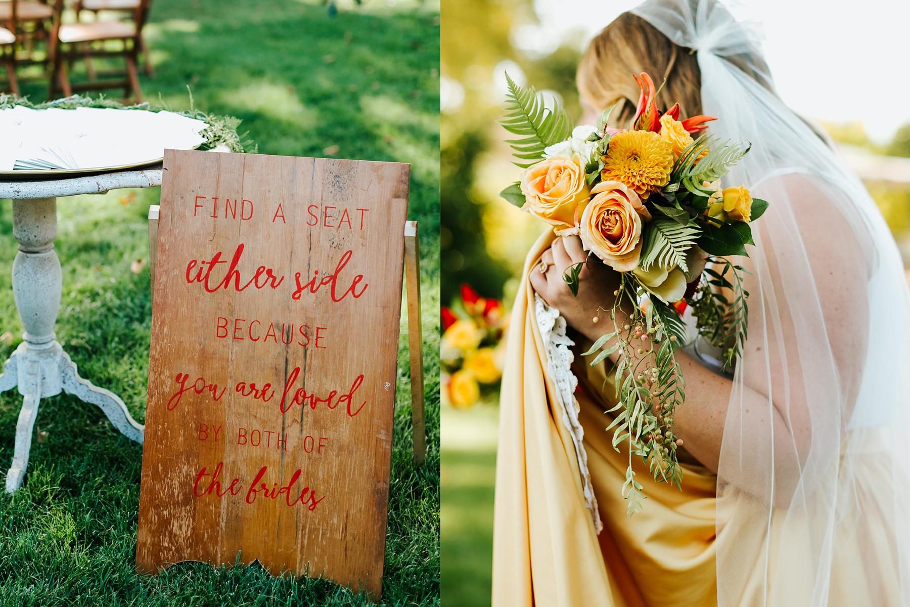 terrain+at+styers+gay+wedding+florist+colly+flowers2.jpg