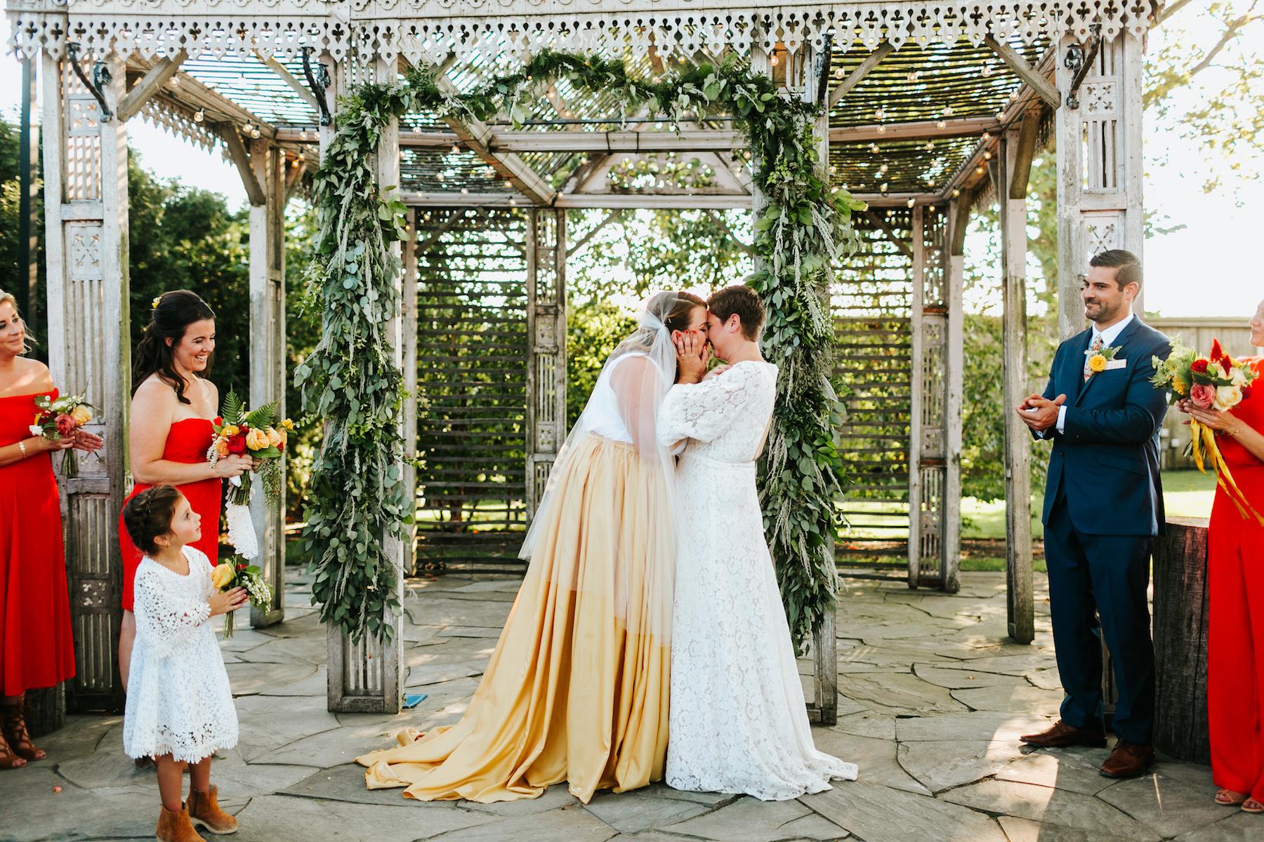 terrain+at+styers+gay+wedding+florist+colly+flowers4.jpg