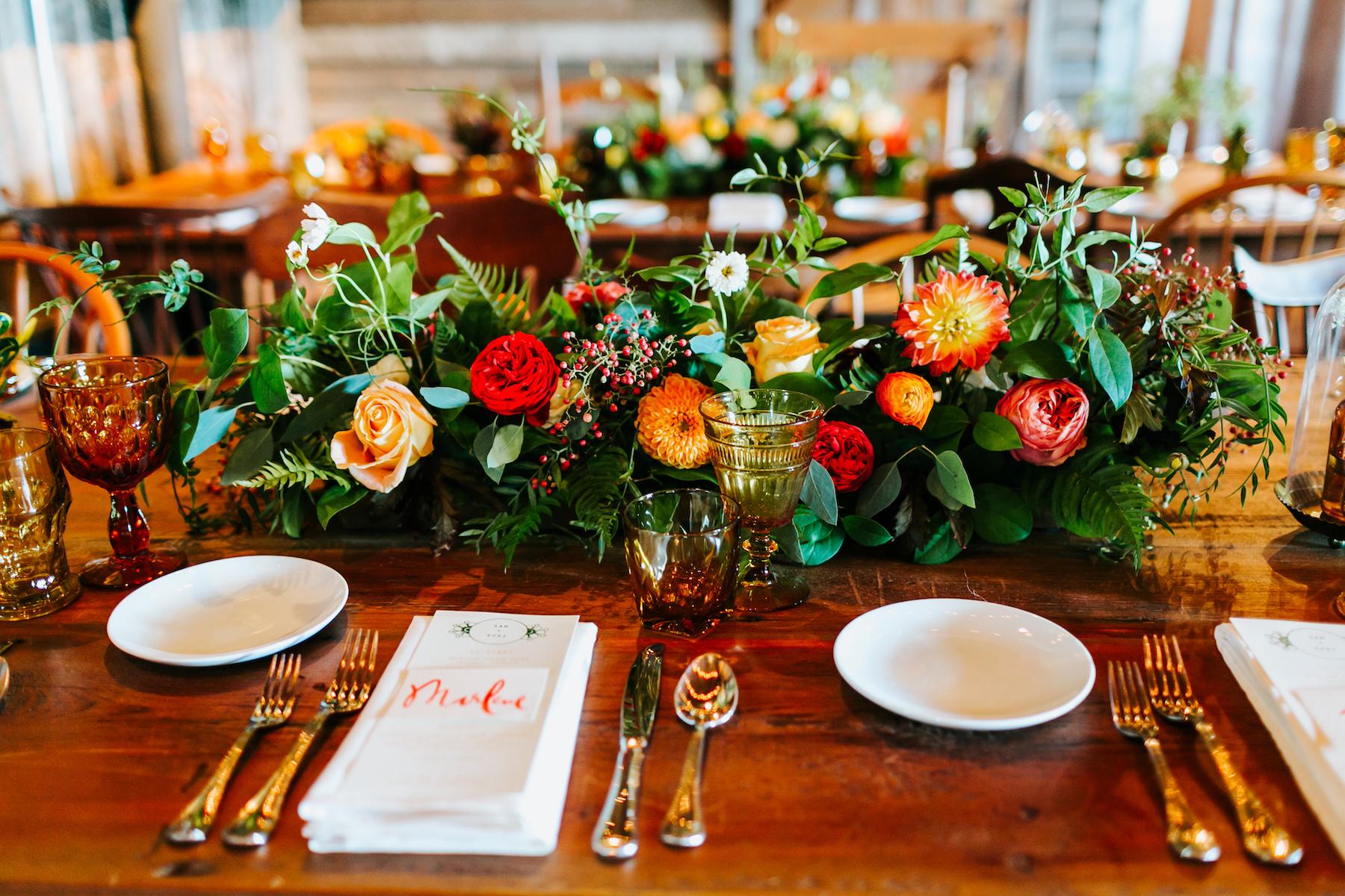 terrain+at+styers+gay+wedding+florist+colly+flowers7.jpg