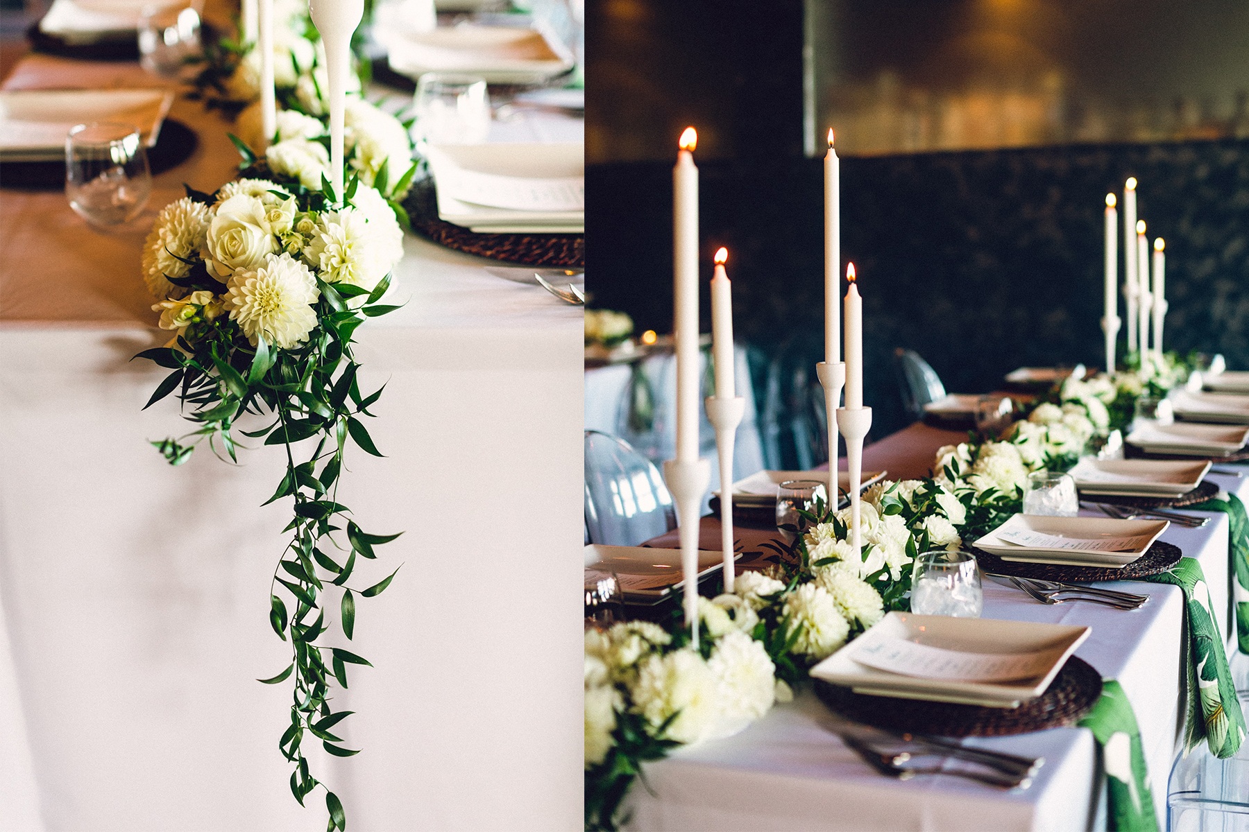 cape+may+modern+tropical+wedding+colly+flowers5.jpg