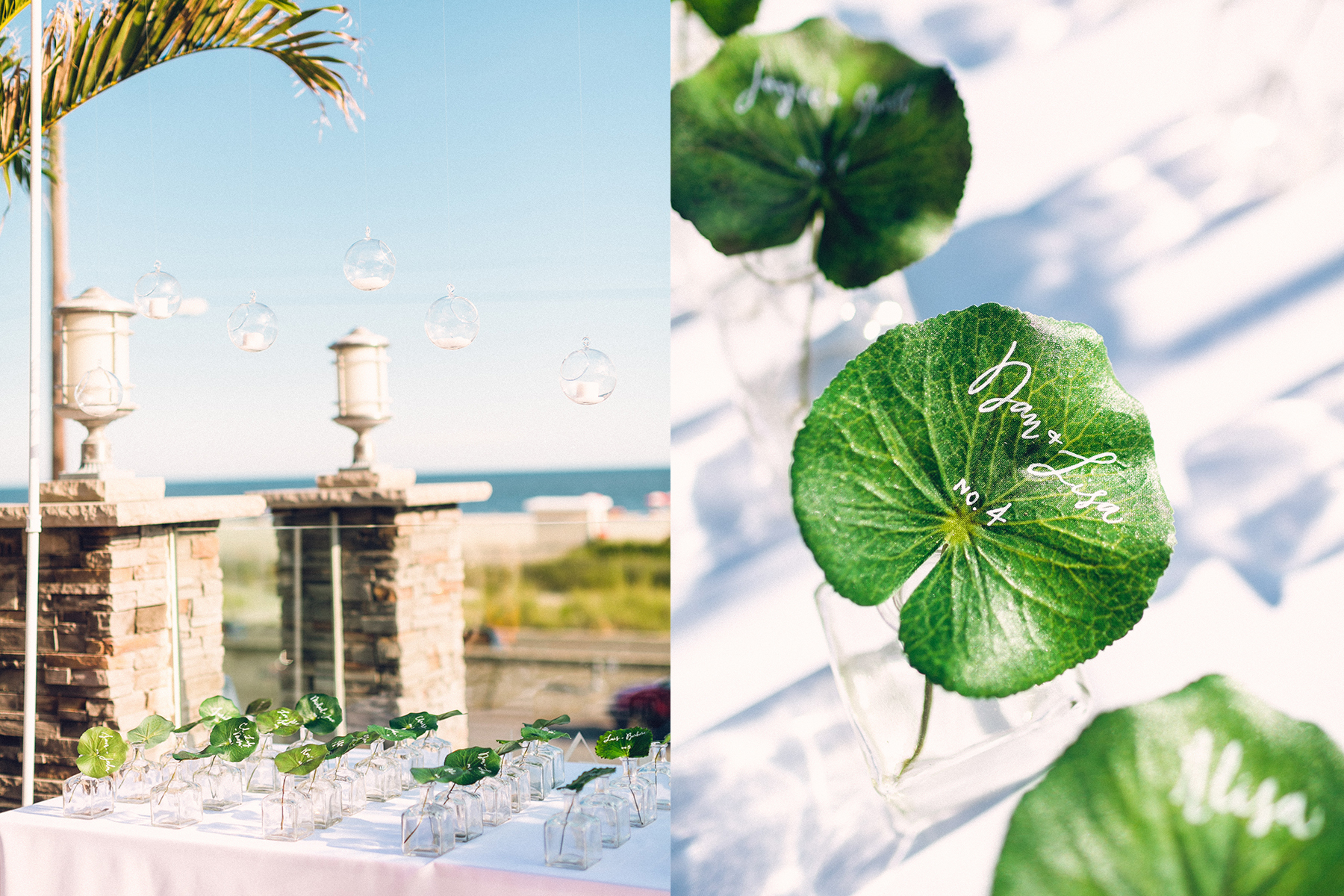 cape+may+modern+tropical+wedding+colly+flowers3.jpg