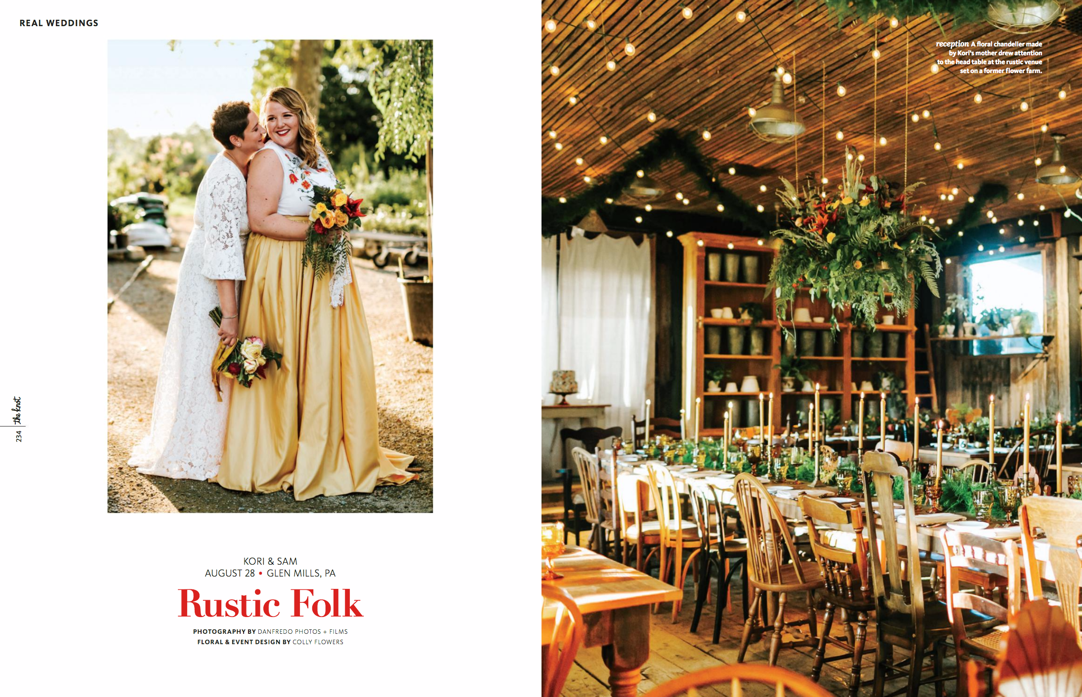 theknot+summer2017+pride+issue+colly+flowers+terrain+at+styers+wedding2